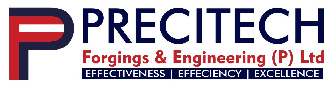 Precitech Forgings & ENGG (P) LTD